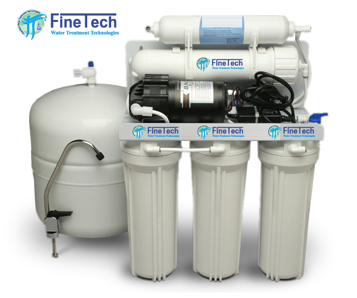 024d72759 7-stage-reverse-osmosis-system-with-pump11